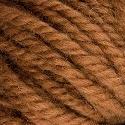 Medium Brown (103)