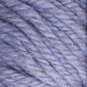 Heather Lavender (141)-100% Wool Rug Yarn by Halcyon