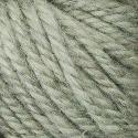 Heather Spring Grass Green (144)-100% Wool Rug Yarn by Halcyon