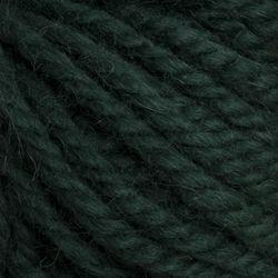 Dark Steel Blue (157)-100% Wool Rug Yarn by Halcyon