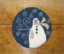 "Frosty Kit (14"" Round)"