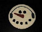 """Snowball Kit (14"""" Round)"""